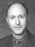 Mr. Robert A. Fashler