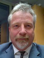 John J. McIntyre