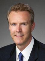 Mr. Scott D. Marrs