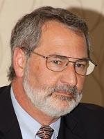 Mr. Mark Kantor