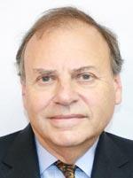 Mr. Neil Kaplan