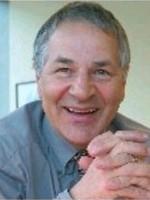 Mr. Joseph A. Boskovich