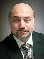 Dr. Kamal Adnan Malas