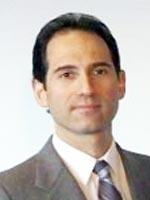 Robert B. Morton