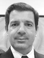 Mr. Duarte G. Henrique