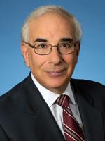 Mr. Frederick R. Fucci