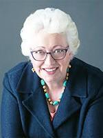 Kathryn S. Sainty