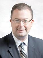 Robert J. C. Deane
