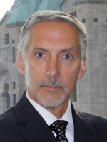 Michel A. Jeanniot