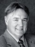 Murray A. Clemens