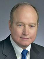 Gary V. McGowan