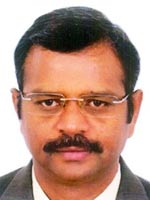 Dhandapani Saravanan