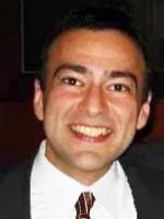Dr. John J. Maalouf