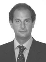 Dr. Fabrizio Bedarida
