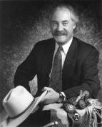 David R. Haigh