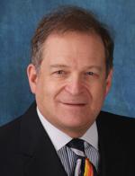 Mr. Lawrence A. Kahn