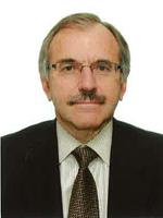 Mr. William E. Knutson