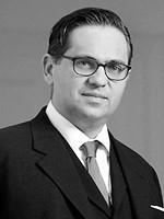 Dr. Christian W. Konrad
