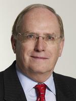Richard H. McLaren