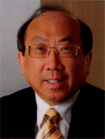 David S. C. Ngai