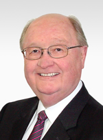Glen W. Bell