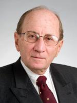 Marvin R.V. Storrow