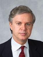 Mr. Philip D. O'Neill Jr.