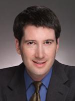 Mr. Douglas M. Isenberg Esq.