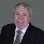 Richard Lindsay